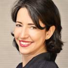Lisa Tepper Bates, executive director, Coalition to End Homeless