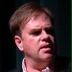 Tom Swan, executive director of CCAG