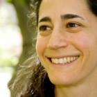 Sarah Bryer