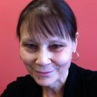 Carol Hudak