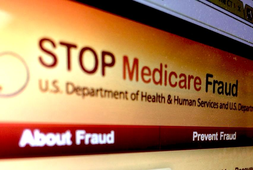 Medical fraud in CT costs feds millions of dollars