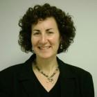 Judy Greiman