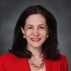 State Rep. Gail Lavielle