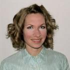 Marialanna Lee, The Leukemia & Lymphoma Society