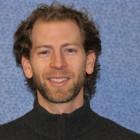 Jacob Werblow, Ph.D., professor at CCSU