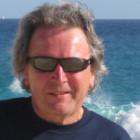 John J. Woodcock III