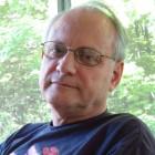 Eugene DeJoannis