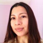 Tatiana Abreu
