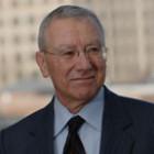 Justice David Borden