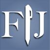 FIJ logo