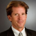 Sen. L. Scott Frantz