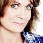 Sheila Matthews Gallo
