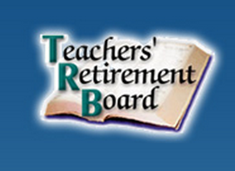 Auditors: More miscues managing CT teachers' retirement system
