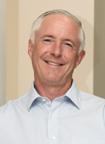 Bridgeport Mayor Bill Finch