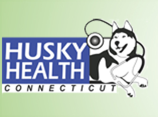 About one in four who lost HUSKY signed up for insurance