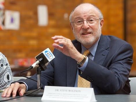 DeLauro, Blumenthal propose Medicare Advantage change