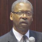 Sen. Eric Coleman