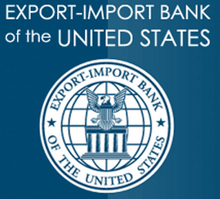 Senate votes to revive Export-Import bank