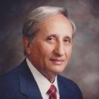 Joseph J. Fauliso