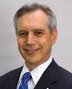 Rep. Peter Tercyak