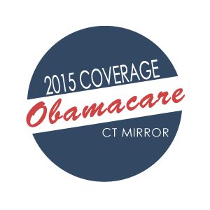 Obamacare mandate hits some CT firms harder than others