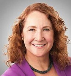 Esty, Greenberg make final appeals to 5th District voters