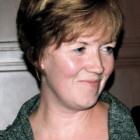 Diane Willcutts