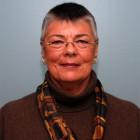 Melodie Peters