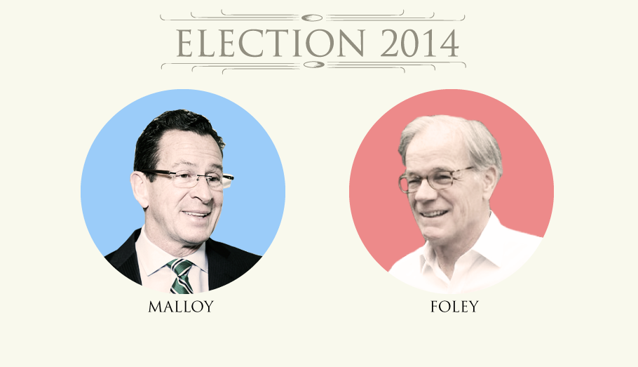 A candidate guide to the gubernatorial race