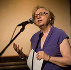 Donna Parson, longtime Connecticut activist, dies