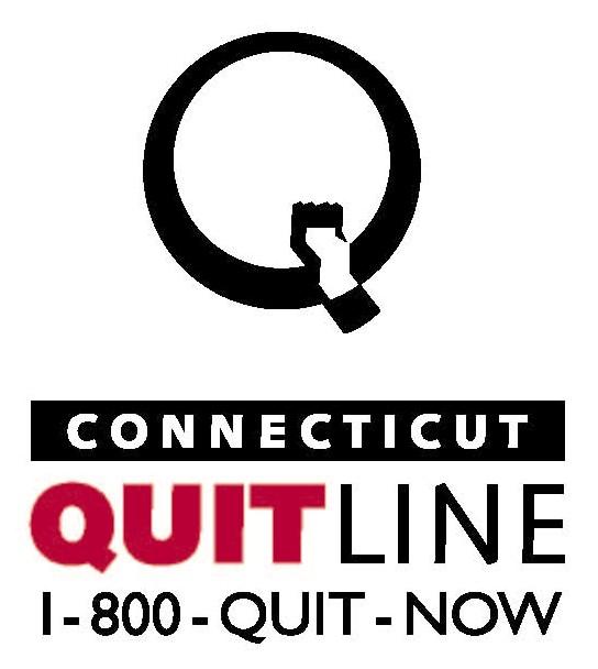 quitlinelogo
