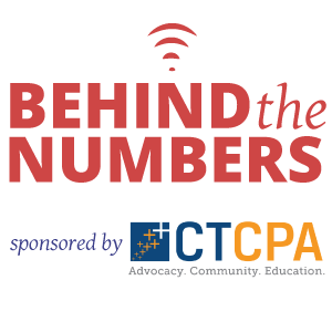 Behind The Numbers podcast – Episode 2: Deep cuts, tax hikes and an end to deficits?