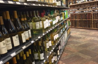 Minimum bottle prices would not disappear, but they might go lower.