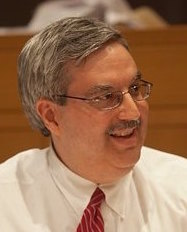 New Haven's Jorge Perez to be state banking commissioner