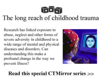 Trauma teaser