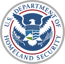 In CT, 1,500 Homeland Security employees spared shutdown, for now