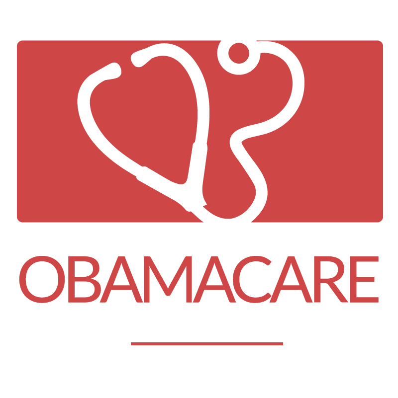 New study assesses impact of Obamacare in CT