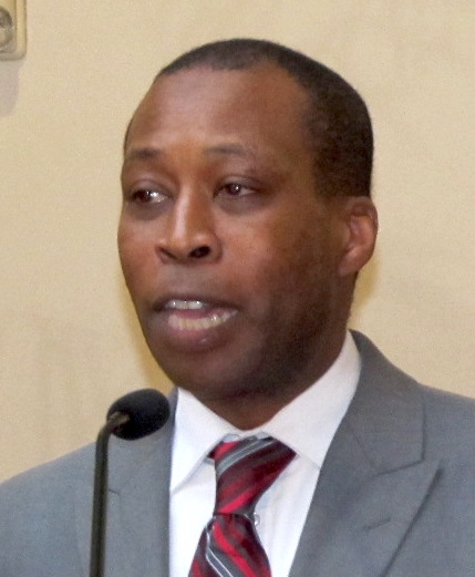 Malloy names Hamden mayor as his new municipal liaison