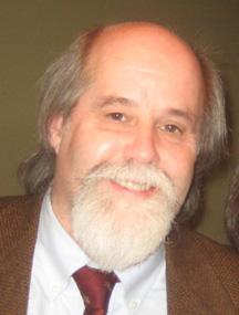 Paul Caron