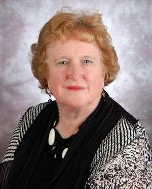 Frances Rabinowitz