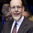 State Sen. Joe Markley