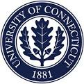Feds, UConn faculty settle conflict-of-interest case