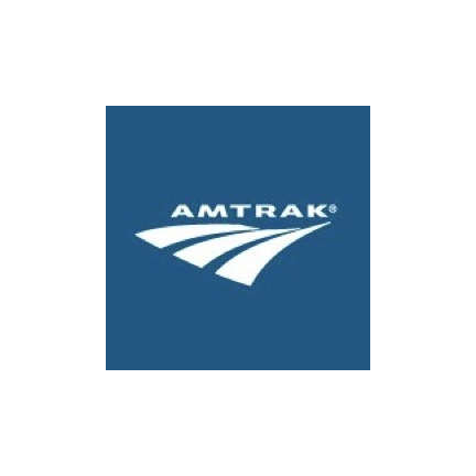 Murphy, Blumenthal, other Dems seek boost in Amtrak funding