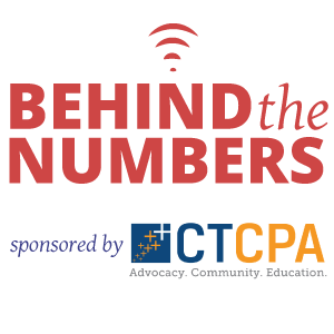 Behind The Numbers podcast – Episode 4: Businesses, Taxes and Transportation