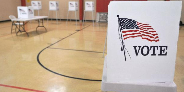 Modernize elections, but not the Secretary of the State's way