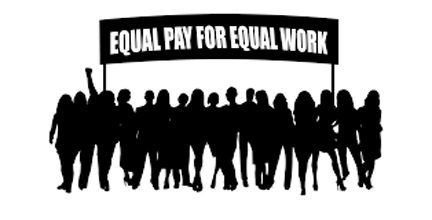 On Equal Pay Day, Connecticut women still short-changed