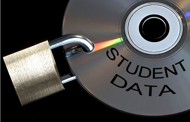 Connecticut schools need comprehensive protection of student data privacy