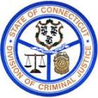 ct div of crim justice