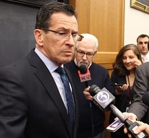 Malloy intern application form out of step with 2nd-chance goal