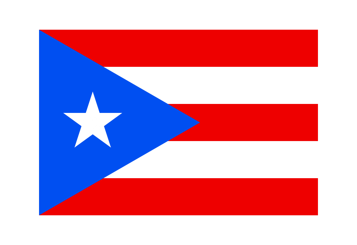 CT Latino panel urges Congress to act quickly to help Puerto Rico